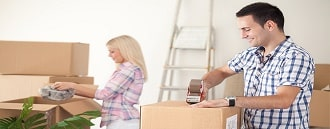 Movers-and-Packing-Services-Chicago-mobile