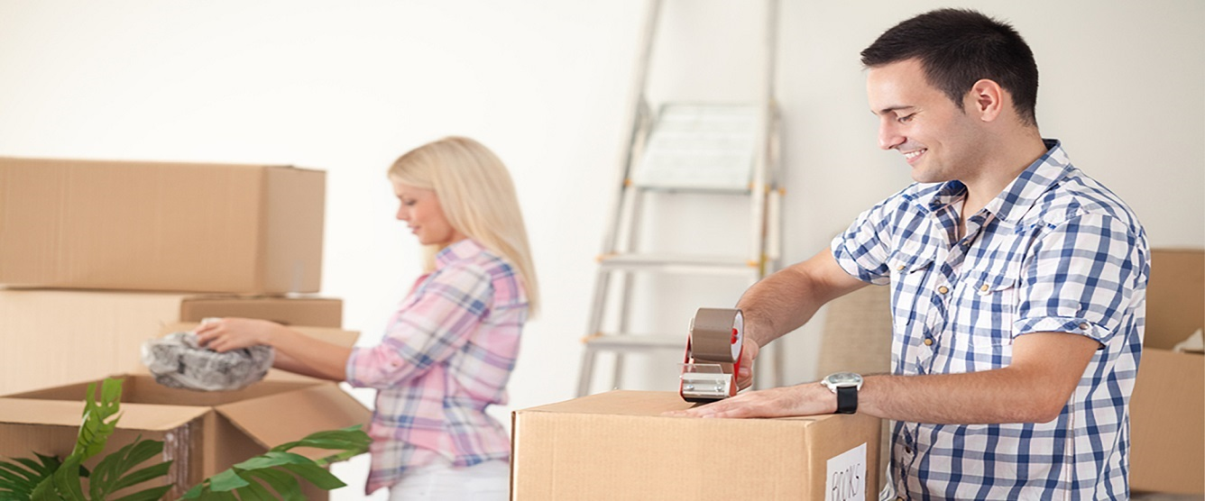Movers-and-Packing-Services-Chicago