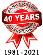 chicago-moving-anniversary-logo
