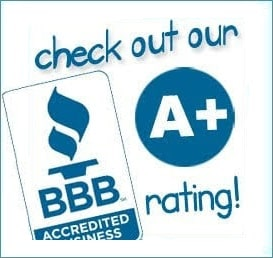 Click here to check out our Movers Rating in Chicago