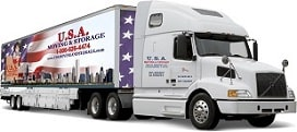 usa-moving-and-storage-truck