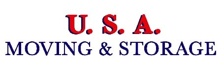 usa-moving-and-storage-logo