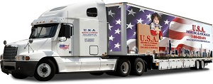 usa-moving-and-storage-truck-banner-mobile