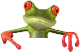 Free quote Frog header